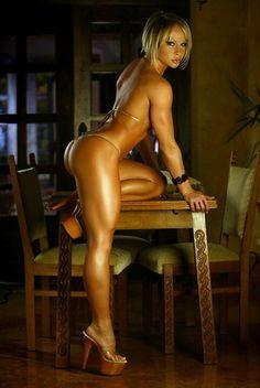 Jamie Eason  ----http://www.fitnessgeared.com/forum/forum/----
