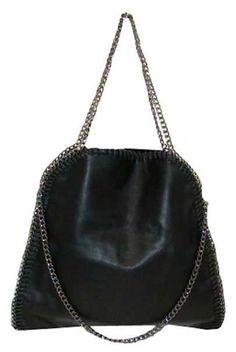 fbb9d67ecc4e 21 Best INZI Handbags carried by So Sweet Jewelers images