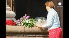 Kiev y Moscú se acusan mutuamente de la violencia en Odessa