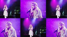 Taeyeon Sweet Wallpaper ☺ Snsd: To Space Invitation❥ Taeyeon Sweet Wallpaper