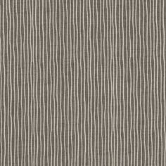 Get the Scandi look with Natur Roman blinds and curtains from Hillarys. Wooden Window Blinds, Faux Wood Blinds, Bamboo Blinds, Blinds For Windows, Bedroom Blinds, Diy Blinds, Diy Curtains, White Curtains, Hillarys Blinds