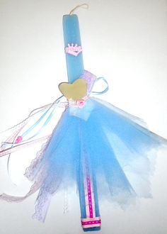 Cinderella, Disney Characters, Fictional Characters, Easter, Candles, Disney Princess, Crafts, Art, Art Background