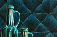 ELITIS wallpapers, fabrics