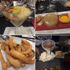 Este fin de semana hemos descubierto en el #TBVJaen que está provincia es gastronomía pura! __________________ #foodporn #food #jaen #paraiso #interior #restaurant #ElMazas #instafood #instagram #insta #tublogdeviajes #instagood #traveling #travel #trip #love #like #instatravel #travelblogger #blogger #iatiporelmundo #eat  ___________ @claritasturismo @tragaviajes @unmundopara3 @europeosviajeros @atomarpormundo @maruxainaysumochila @tublogdeviajes @jaen_paraisointerior @jaengastronomico…