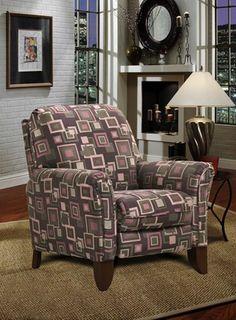 Marley Power Wallsaver Recliner By Best Home Furnishings At Crowley  Furniture In Kansas City   Aaaaahhhh, Recliners.   Pinterest   Recliner