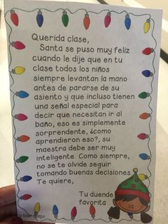 My students loved reading this http://note!http://bit.ly/1uPlJ9u