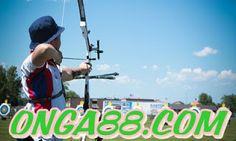 무료체험머니♦️♦️♦️ONGA88.COM♦️♦️♦️무료체험머니: 무료체험머니☀️☀️☀️ ONGA88.COM ☀️☀️☀️무료체험머니 Outdoor Power Equipment, Garden Tools