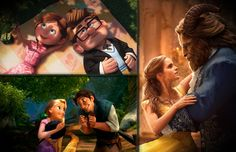 Top Romantic Disney Movies of All time !   #Bollywood #Movies #TIMC #TheIndianMovieChannel #Entertainment #Celebrity #Actor #Actress #Director #Singer #IndianCinema #Cinema #Films #Magazine #BollywoodNews #BollywoodFilms #video #song #hindimovie #indianactress #Fashion #Lifestyle #Gallery #celebrities #BollywoodCouple #BollywoodUpdates #BollywoodActress #BollywoodActor