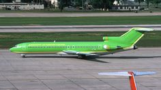 Braniff version 3 - Photo taken at Minneapolis / St. Paul - International / Wold-Chamberlain Field (MSP / KMSP) in Minnesota, USA on May Boeing 727 200, Airplane Photography, Boeing Aircraft, International Airlines, Private Plane, Airplane Art, Civil Aviation, Commercial Aircraft, Photo Search