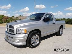 2005 light duty truck dodge #truck Short Bed; Hemi; Rugged Liner; Power Windows, Locks, And Mirrors; Air Conditioning, Cruise, And Tilt: 1/2 Ton 1500 Ram Regular Cab Short Bed Pickup Truck *Limited Warranty Included Competitive In House Financing Available!*USED 2005 DODGE 1500 2WD PICKUP TRUCK FOR SALE IN TEXAS