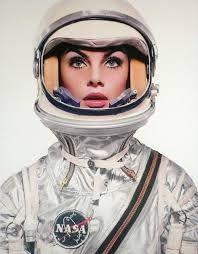 jean shrimpton makeup - Pesquisa Google