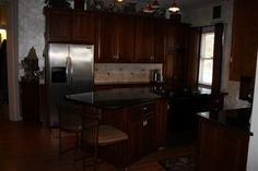Images for 1505 16th Street
