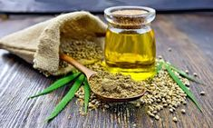 Cannabis-infused oil is one of the most versatile cooking mediums since it can be used for baking desserts, sauteeing veggies, frying up your morning eggs, or in your salad dressing.