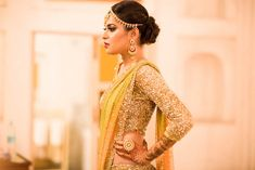10 Accessory do and don'ts for the 2015 bride | WedMeGood