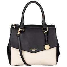 Buy Fiorelli Mia Grab Bag