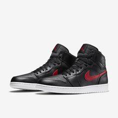 Air Jordan I Retro High Men's Shoe. Nike.com