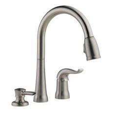 20 best best kitchen faucets images best kitchen faucets kitchen rh pinterest com