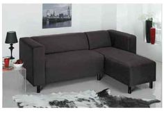 r.ebay.com Decor, Sofa, Furniture, Interior, Sectional Couch, House, Cool Furniture, Home Decor, Room