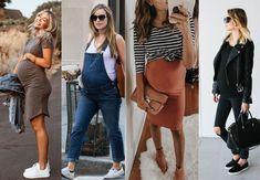 tehotenské oblečenie na voľný čas Fashion Outfits, Clothes, Outfits, Clothing, Clothing Apparel, Kleding, Cloths, Coats, Dressy Outfits