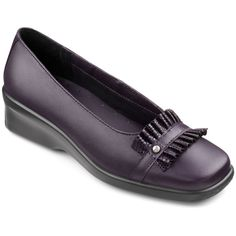 95605c11 19 best My Hotter Shoes Wishlist images in 2012 | Hotter shoes ...