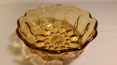 Glass Galore.........................KISVTEAM Treasury Game Gotcha! by Christie S on Etsy