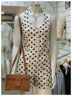 Swans Style is the top online fashion store for women. Shop sexy club dresses, jeans, shoes, bodysuits, skirts and more. Short Outfits, Fall Outfits, Summer Outfits, Fashion Pants, Fashion Outfits, Womens Fashion, Long Sleeve Sweater, Long Sleeve Tops, Peplum Shirts