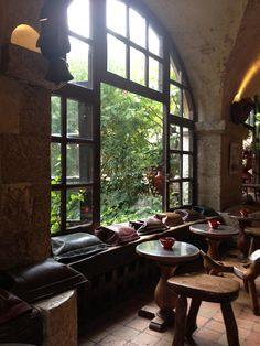 la colombe d'or: Picasso used to hang out here