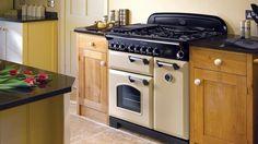 Kitchen Inspiration Gallery | Rangemaster