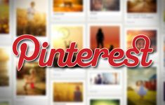 What's With All the Interest in Pinterest? via Entrepreneur.com on 2/17/12