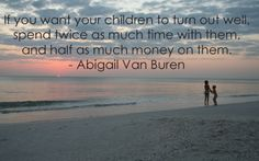 Words to Live By! Inspirational Single Mom Quotes   iVillage.ca