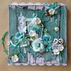 Tartine Peluche Wreaths, Tags, Home Decor, Plush, Door Wreaths, Deco Mesh Wreaths, Interior Design, Home Interior Design, Floral Wreath