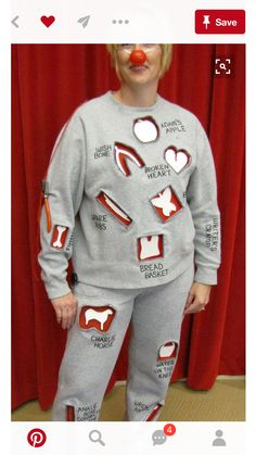 44 Homemade Halloween Costumes for Adults - C. crafts crafts crafts crafts crafts 44 Homemade Halloween Costumes for Adults - C. Meme Costume, Costume Contest, Creative Costumes, Cute Costumes, Funniest Costumes, Family Costumes, Group Costumes, Funny Women Costumes, Cheap Adult Costumes