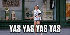 "Pin for Later: Tatiana Maslany Finally Got Her Emmy Nod, and Everyone Had a Meltdown  ""Tatiana Maslany is finally nominated for an Emmy!"" — Tumblr user clonesisterhood"