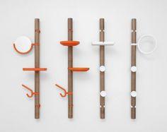 product design, coat rack ikea, restoration hardware, modern coat rack, wall mounted coat rack, commercial coat rack, coat rack bench, coat rack target, coat rack design