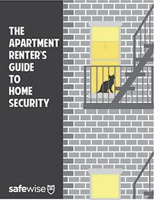 Apartment Security & Apartment Safety Tips for Renters | SafeWise