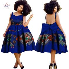 Africa Style Summer Dresses Casual for Women Dashiki Patchwork Colorful Africa Dresses Bazin Elegant Bohemian Beach Africa Dress, Africa Style, Latest African Fashion Dresses, Bohemian Beach, Dashiki, Africa Fashion, African Design, Casual Summer Dresses, Style Summer