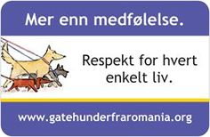 """5 EUR for a car magnet/large size.   Donate securely by PayPal at roldaro@gmail.com and mark """"car magnet"""" ."""