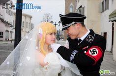 thiland wedded couple attires    chinese-nazi-wedding.jpg