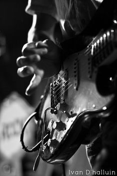 Music...                                                                                                                                                                                 More