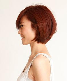 styles of hair 1000 ideas about asian hairstyles on 2550 | 6784607dc323b91f2550c81913e291af