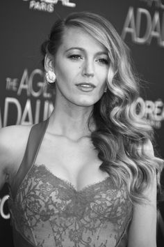 The real reason Blake Lively wasn't at the Met Gala
