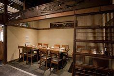 「気軽な日本酒専門店」で女性やビジネス層を集客! - 日本全国繁盛店 - 1