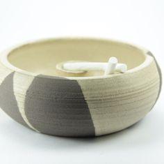 Ceramic ashtray, ceramic and pottery