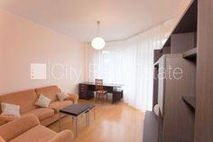Apartment for rent in Riga, Riga center, 66 m2, 530.00 EUR