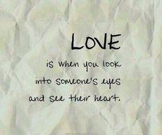 Liefde 3.0 is voor mij zien & voelen dat de ander van me houdt én laten zien & voelen dat ik van de ander hou, onvoorwaardelijk! Alles gunnen. Geen last van ego. Open en pure communicatie over wat je raakt. Echt handelen uit liefde!