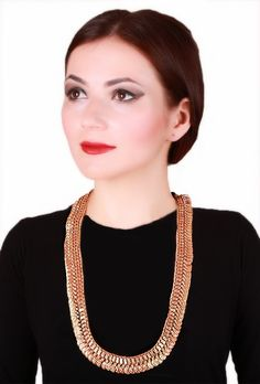 Goddess Laxshmi coin 24k gold plated black long lambani necklace Dimension: Necklace : L: 15 inches,  Color: Black & Golden Weight : 140 grams Material: 24k gold plated brass Closure: Adjustable moving bead  Finish: Hand-crafted  Inspiration: Lamabani Tribe