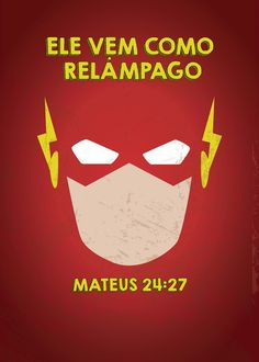 DC comics the Flash. Dc Comics, Comic Books Art, Comic Art, Heros Disney, Poster Minimalista, Superhero Poster, Flash Superhero, Superhero Images, Superhero Party