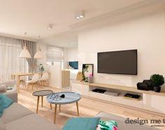 kolumny jbl balboa w półkę z ksiązkami? Hidden Tv, Fort Myers, My Dream Home, Decoration, Diy Home Decor, Ikea, Sweet Home, Loft, How To Plan