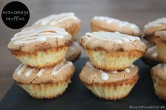 Norwegian Food, Baking Muffins, Danish Food, Cakes And More, Food Inspiration, Tapas, Delicious Desserts, Cake Recipes, Food And Drink