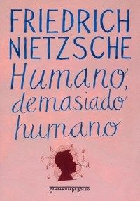 Humano , Demasiado Humano - Ed. De Bolso